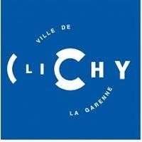 VILLE DE CLICHY_DIMOXILO